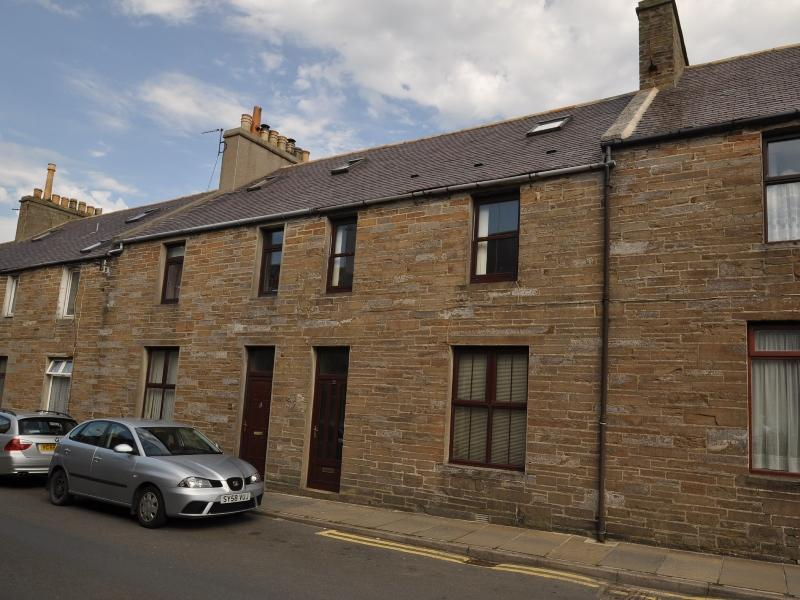 Property For Sale On Orkney Isles