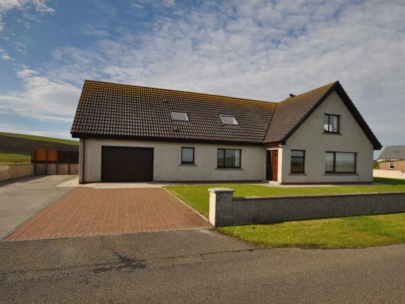 Property For Sale Orkney Mainland